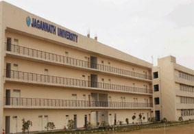 JAGAN INSTITUTE OF MANAGEMENT STUDIES, ROHINI, SECTOR 5