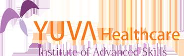 YUVA Healthcare